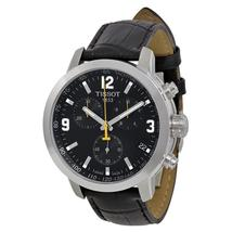 Tissot Men's Watch T055.417.16.057.00 - $329.00