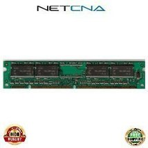 MEM870-64D 64MB Cisco Systems 870 Series 3rd Party Memory Upgrade 100% Compatibl