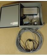Hoffman AC-5340 Electric Box 16 x 14 x 6in Circuit Werkes Phone Equipmen... - $109.85
