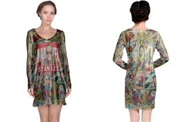 stan lee tribute Night Dress - $23.99+