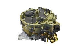 Remanufactured Rochester Quadrajet Carburetor 4MV 66-73 image 4
