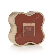 Yankee Candle Wanderlust Collection — Limited Edition Tin Leather Bound ... - $12.00