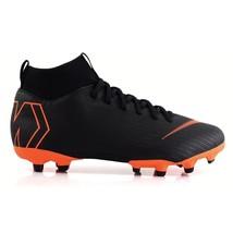 Nike Shoes Mercurial Superfly Academy MG JR, AH7337081 - $119.00