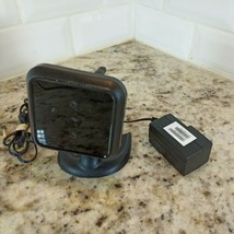 ADT PULSE Indoor Network Video Surveillance Security Camera RC8025B-ADT r2 - $25.15