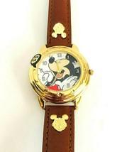 The Walt Disney Company Lorus Watch Mickey Mouse - $99.99