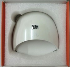Nail Dryer U Spicy 24W LED Lamp *FREE SHIPPING - $21.80