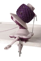 Yarn Ball Winder - $29.02