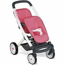 Silla gemelar de Bebé Confort  para muñecos(Silla gemelar) - $62.74