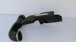 98-00 Lexus GS400 V8 4.0 1UZ-FE Air Intake Inlet Hose PN 17875-50170 image 1