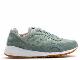 Brand New Saucony Shadow 6000 HT Men's Athletic Fashion Sneakers 8.5 US image 1