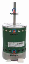 5SME39SXL3222 1 HP ECM Variable Speed Evergreen Replacement Motor # 6510... - $322.73