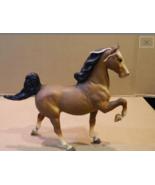 Vintage 1970's BREYER Traditional 'Commander' Five Gaiter Horse #52 sign... - $38.00