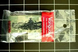 Usn Navy Nwu Uniform Surf Warfare Off Specialty Badge Type 3 Green Insignia Tape - $6.88