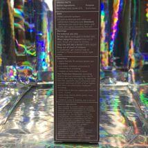 NEW In BOX ILIA Sheer Vivid Tinted Moisturizer SPF20 1.7oz (50mL) LOS ROQUES image 4
