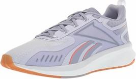 Reebok Women's Fusium Run 20 Shoe - $58.81+