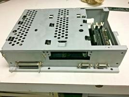 C4079-60001 Formatter Board for HP Laser tested works great. LJ4000 incl bracket - $14.85