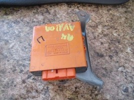 95 96 97 98 Toyota Avalon Door Control Module 85980-41010 Yota Yard - $14.85