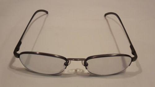 93da54f94e Titmus Eyeglasses EX275S   PEW CS65 - Z87-2 and 35 similar items