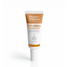Martiderm DSP-Cream Renovation - Dark Spots - 40ml - $75.00