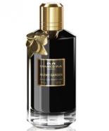 MUSKY GARDEN  by MANCERA 5ml Travel Spray Perfume PEACH IRIS MUSK  - $12.00