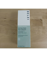 Belei Blemish Control Oil-Free Daily Face Cleanser 6 oz - Free Shipping - $19.99