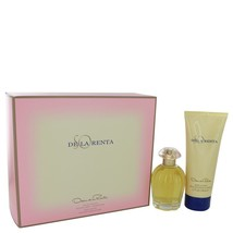 SO DE LA RENTA by Oscar de la Renta Gift Set 3.4 oz Eau, Women - $28.75