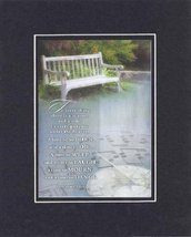 To every thing there is a season . . . 8 x 10 Inches Biblical/Religious ... - $11.14