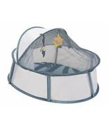 Babymoov litte Babyni a035207-Gym Activity Anti UV 50+ - $256.31