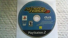 Tokyo Xtreme Racer 3 (Sony PlayStation 2, 2003) - $34.40