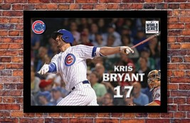 """MLB World Series 