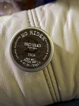 Tigi Bed Head For Men Mo Rider Moustache Crafter 0.81 oz  -NEW - $6.42