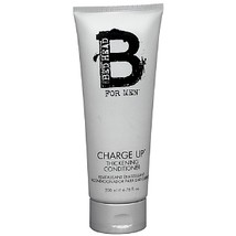 Tigi Bed Head For Men Charge Up Thickening Conditioner 6.76 oz - $49.99
