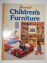 Children's Furniture Sunset Books - $5.83