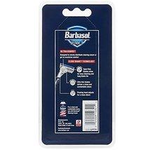 Barbasol Ultra 3 Premium Disposable Razor, 4 Count image 2