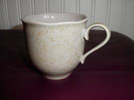 Mikasa Fashion Tones Cup Mug Lot of 3  - $14.01