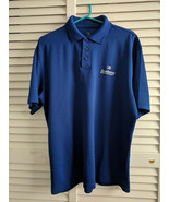 Academy Sports + Outdoors Blue Collar Shirt(s) - $14.50
