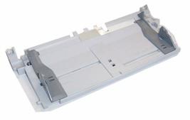 HP RM1-4663-000CN RC2-2336 P4014 P4015 P4515 Input MP Tray 1 Bypass L-E - $19.00