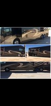 2013 Entegra Anthem 42RBQ Class A Diesel For Sale In Midland, Tx 79707 image 2