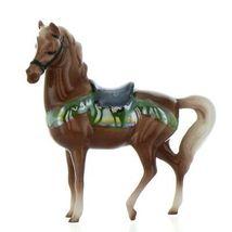 Hagen Renaker Horse Cartoon Ceramic Figurine image 12