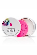 Beautyblender 1 oz Solid Blendercleanser - $25.73