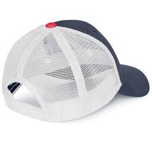 Champion Life Men's Premium Athletic Twill Mesh Snapback Dad Cap Hat image 7