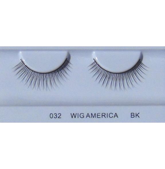 Wig532  1