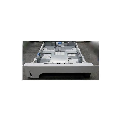 Primary image for HP LaserJet P2035 & P2055 Series 250 Sheet Paper Tray RM1-6394