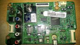 Samsung BN96-20972A Main Board(BN41-01799A) - $49.49