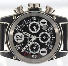 B.r.m Wrist Watch T12-44 - $4,999.00