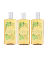 Ulta Sweet Shores Moisturizing Body Wash 10 fl oz - x3 - $23.75