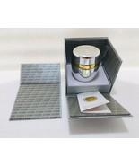 NIB L'Core Paris Crystalline 60-Second Face Lift Cream-Diamond Dust-MSRP... - $375.25