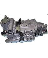 U760E U760 Toyota Camry Highlander Rav4 Transmission Valve Body - $184.14