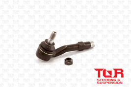 Steering Tie Rod End-  Steering Tie Rod End Front Outer fits 06-07 BMW 5... - $58.80