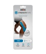 StrengthTape Knee Kinesiology Taping Kit - $8.38
